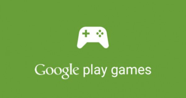 Google Play siapkan diskon (dok. supernerd.it)