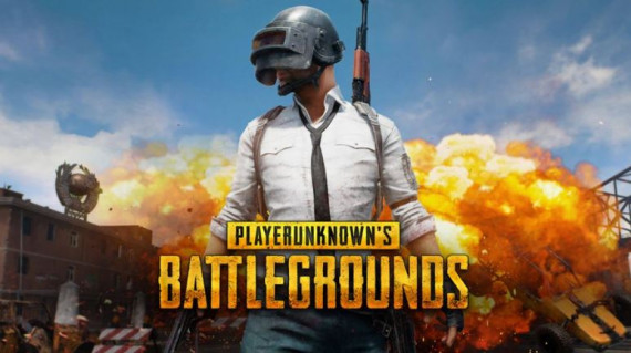 Apakah kamu hobi bermain game PUBG? (dok. Trusted Reviews)
